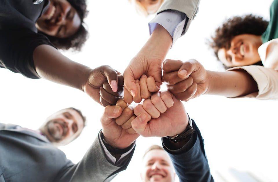 Aggiornamento RLS - Aziende oltre 50 dipendenti