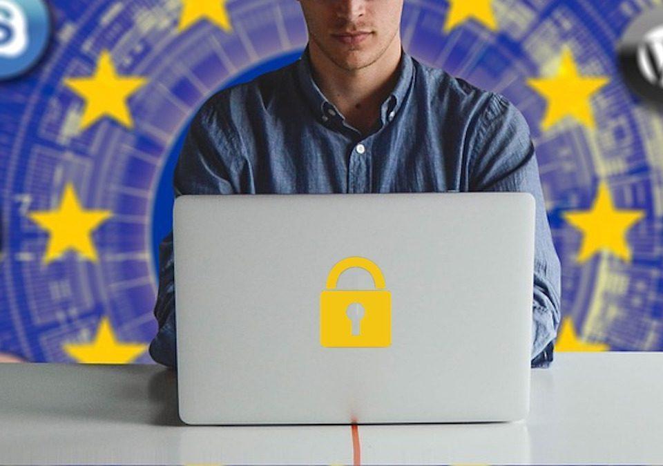 Computer privacy