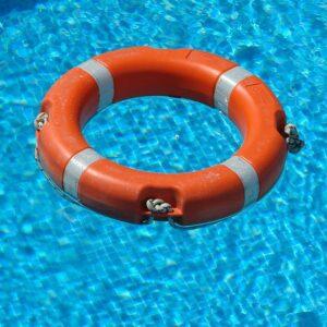 Accessori e prodotti per piscine