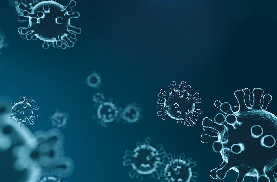 Protocollo di contenimento della diffusione del virus Covid-19 negli ambienti di lavoro