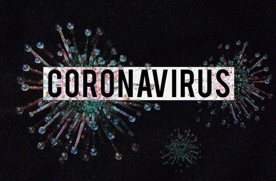Coronavirus: nuove linee guida per le attività
